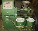 Prensa del aceite de mesa (6YL-68A), prensa de petróleo combinada, prensa de petróleo de soja