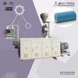 De plastic Machine van de Uitdrijving van de Pijp van de Pijp Plant/HDPE