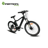 Ce eléctrico barato Arpproved de la bici de la venta caliente