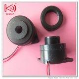 Cicalino piezo-elettrico del driver dei suoni del sistema di teleguida forte interno dell'allarme