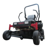 "48 "" Professionele Ride op Lawn Mower met Ce Certification"