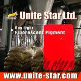 Violeta orgánica 3 del pigmento para la impresión de materia textil