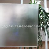 3.2mm Solar Panel Tempered Glassの専門のManufacturer