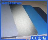 3mm ACP für Bekanntmachen und Druckenpanel