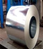Покрытие цинка листа толя металлического листа гальванизировало стальную катушку