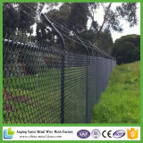 Australie Standard 2.5mm Hot DIP Galvanisé 50X50mm Chain Mesh Chine