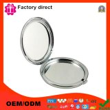 Mirror Frameの上のよいQuality Square Bathroom Mirror Cosmetic Mirror Metal Make