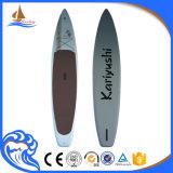 Heißes Verkaufs-Surfbrett! ! ! Guter aufblasbarer Sup-Paddel-Vorstand