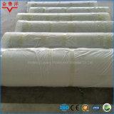 Membrana de impermeabilización auta-adhesivo de EVA/del HDPE