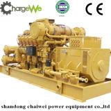 Prix du générateur Cw-500 de gaz naturel