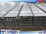 Geschweißtes Stahlrohr mit Qualität