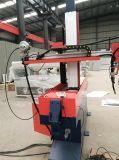 Робот автоматной сварки для робота заварки 4 осей