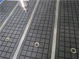 良質の低価格木製CNCのルーター