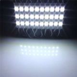 68*20mm RGB 3PCS 5050 LED Module Decorate Light