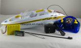 1/32 barche di modello di hobby della scala di RC da vendere
