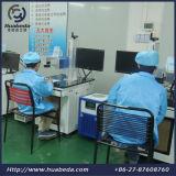 Niedriger Preis-Faser-Laser-Markierungs-Maschine für Metall und Nichtmetall Mdk-Bx-10