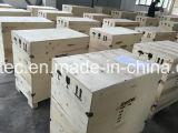 Gekennzeichneter China-Lieferant der schwanzlosen Dreiphasigwechselstromgeneratoren
