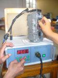 RED4 EDC voor ZEXEL in Line Pump Tester