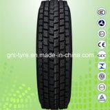 Triángulo, neumático radial del neumático y del omnibus del carro de la marca de fábrica y neumático del carro