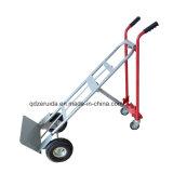 O carrinho de mão de roda da grande capacidade (WB3800)