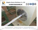 Macchinario d'espulsione del tubo acqua calda fredda/della linea di produzione del condotto termico del pavimento di PERT