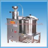 Générateur de lait de soja d'industrie à vendre