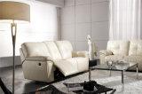Wohnzimmer-Möbel/Recliner-Sofa (916)