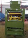 Máquina de la producción del bloque del cemento Qt8-15
