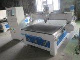 Möbel, die hölzerne CNC-Fräser-Maschine 1300*2500mm (FM-1325, schnitzen)