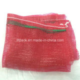 PPのレノの網野菜袋のポテト袋