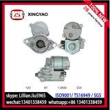 Esportazione nuova per il dispositivo d'avviamento di motore del motore del camion di Toyota (028000-7560)