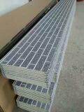 El panel de emparedado aislado decoración tallado metal de la base de espuma de poliuretano