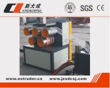 Pet New Sheet Extrusion Line