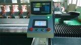 Fábrica directamente de las ventas de acrílico doble Bordes máquina pulidora