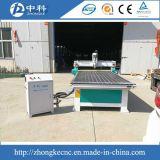 Машина маршрутизатора CNC Zk 1325 Woodworking модельная