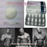 Spitzenminimales Steroid Puder Mesterolon Proviron der verkaufs-Steroid-99%