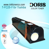 Toshiba E 스튜디오 2040c 2540c 3040c 3540c 4540c를 위한 T-FC25 Tfc25 색깔 복사기 토너 카트리지