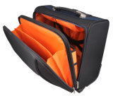 Багаж вагонетки пола мешка плеча людей (ST7075)