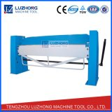 Máquina de dobramento resistente de MFS2020 MFS3020