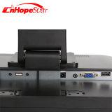 Moniteur tactile LCD 17 po 1703 m