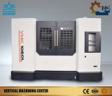 Сбывание филировальной машины CNC хорошего представления Vmc550L вертикальное