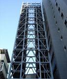 Системы стоянкы автомобилей P c x подъем автомобиля башни многоуровневой вертикальный