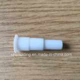 カスタマイズされた形成されたプラスチックPlug/ABSのプラグまたはプラスチックプラグまたはプラスチック注入