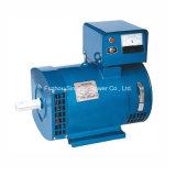 St/Stc kiezen de Reeksen/Alternator/Generator de de In drie stadia van de Borstel uit