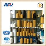 幼虫(1R-0716)のための1r-0716高品質の自動車部品の石油フィルター