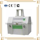 Moinho de farinha do duplex da eficiência elevada, máquina da fábrica de moagem
