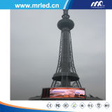 Shenzhen Manufacturer di P8 LED Billboard (P8)