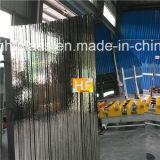 Зеркало Antique изготовления Китая для зеркала мебели