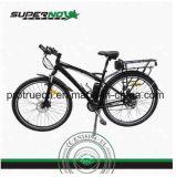 26inch Changyang cansa a bicicleta elétrica para a venda de China