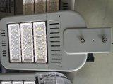 Iluminación al aire libre de la cubierta LED de la luz de calle del LED